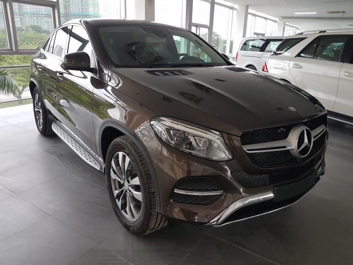 Mercedes-Benz Khác sản xuất năm 2017 Số tự động Động cơ Xăng
