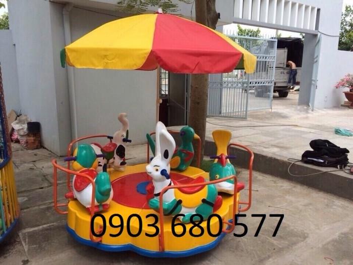 Giưởng ngủ trẻ em mầm non, chất lượng cao28
