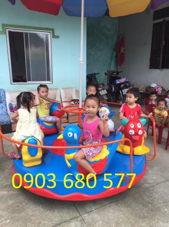 Giưởng ngủ trẻ em mầm non, chất lượng cao29