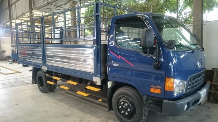 Xe tải hyundai 8t25,8.5 tấn đô thành,hyundai hd120s đô thành