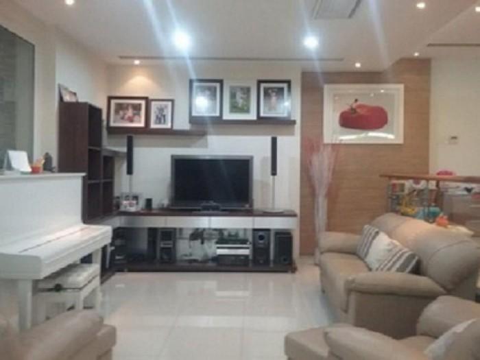 Chính chủ bán nhà tổ 2 Văn Quán - Hà Đông 48.7m2* 4 tầng, giá 3.2 tỷ