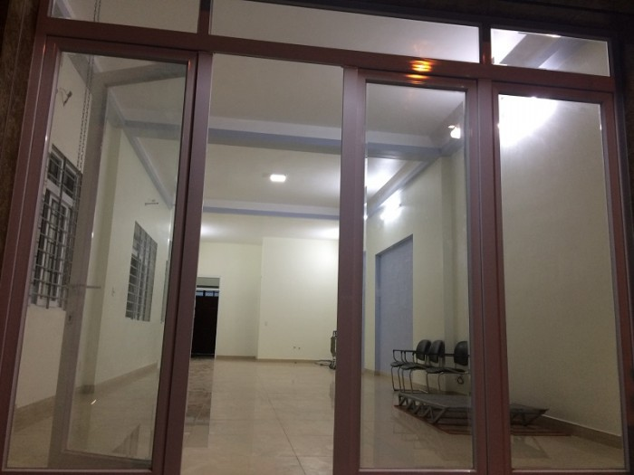 Nhà cho thuê MT Nguyễn Sơn, p.Phú Thọ Hòa, Tân Phú dt 234m2