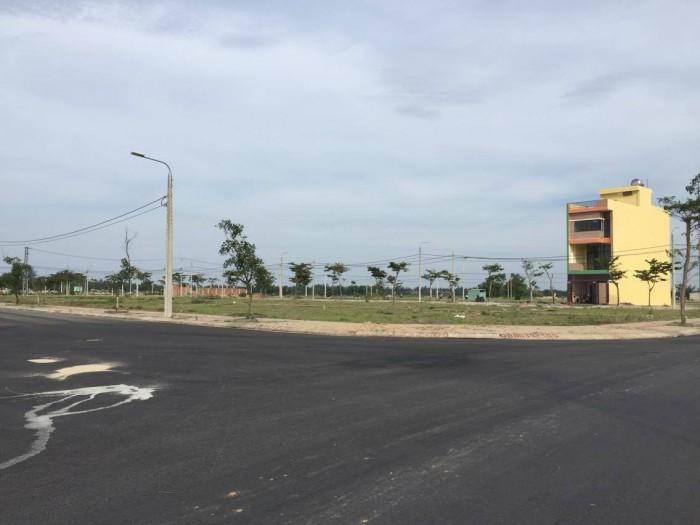 Tham gia ngay lễ mở bán dự án ĐT kiểu mới phía nam Đà Nẵng tại Novotel 36 Bạch Đằng.