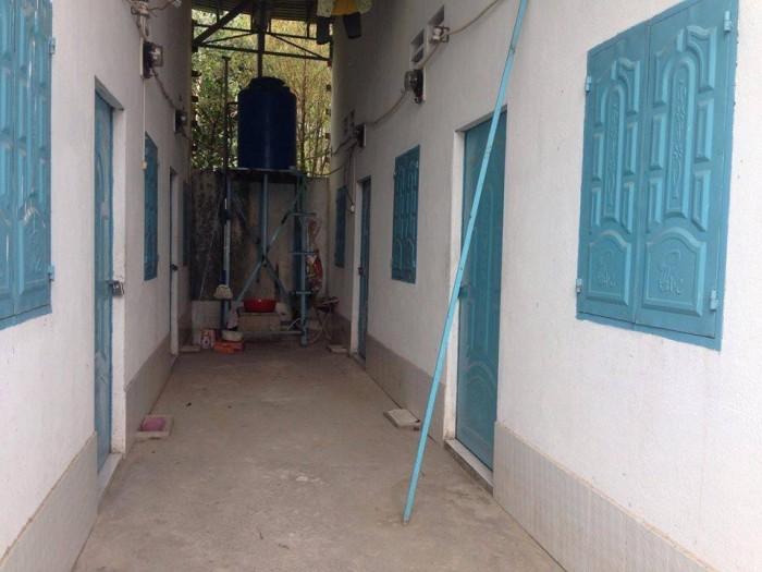 Bán nhanh nhà cấp 4 đường Bình Hòa 11, gần siêu thị Metro Đà Nẵng, giá rẻ