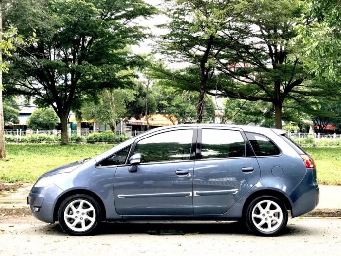 Mitsubishi Khác sản xuất năm 2007 Số tự động Động cơ Xăng