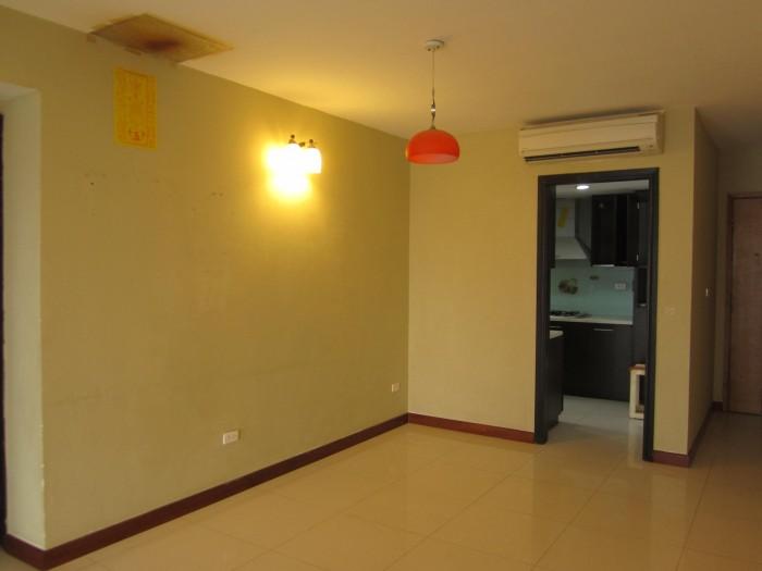 Bán ngay căn hộ Chelsea park, Cầu Giấy, Hà Nội, Dt 128m, hướng Đông Bắc, có sổ đỏ, giá 36tr/m2