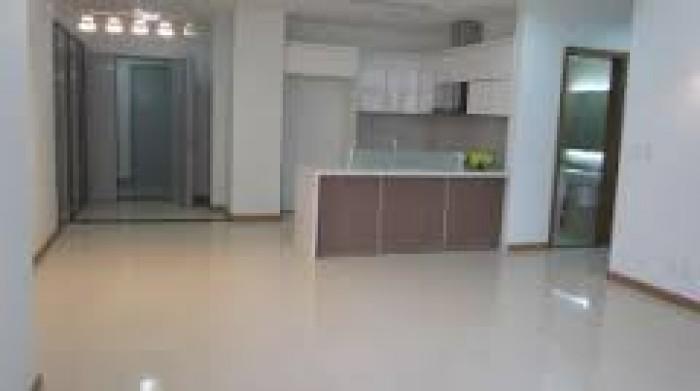 Cần cho thuê ngay căn hộ chung cư Bộ Công An, Dt 110m, 3 phòng ngủ,giá 10tr/tháng