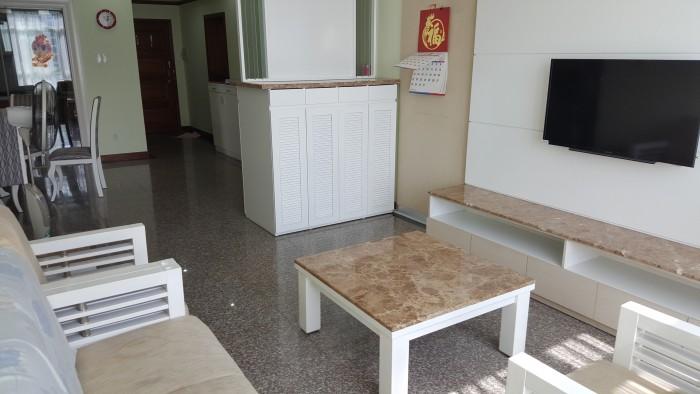 Cho Thuê Và Bán Căn Hộ Chánh Hưng Giai Việt 856 Tạ Quang Bửu, F5, Q8. Tphcm