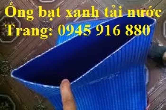 Ống Bạt PVC, Ống Bạt Cốt Dù, Ống Bơm Cát, Ống Bơm Nước, Hàng Mới 100%, Giá Tốt19