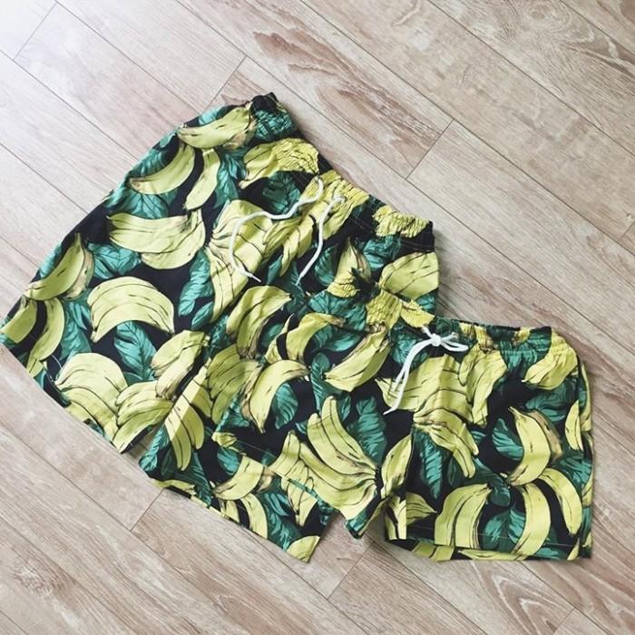 Bán buôn bán sỉ quần đùi đôi đi biển18