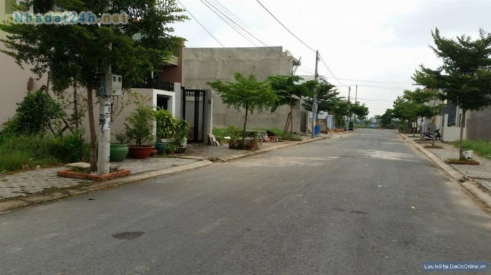 Đất Phước Thái, đầu tư sinh lời 100%, có thổ cư!!!