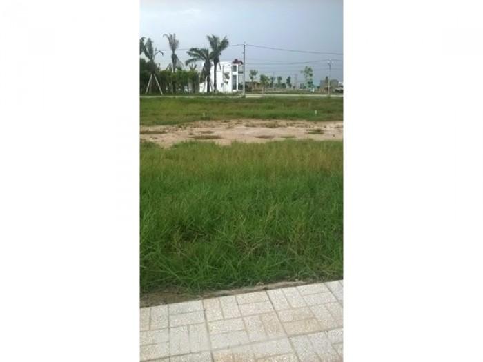 Mở Bán Kđt Mini Ngay Đối Diện Bãi Tắm Ông Lang, Ngay Tt Phú Quốc