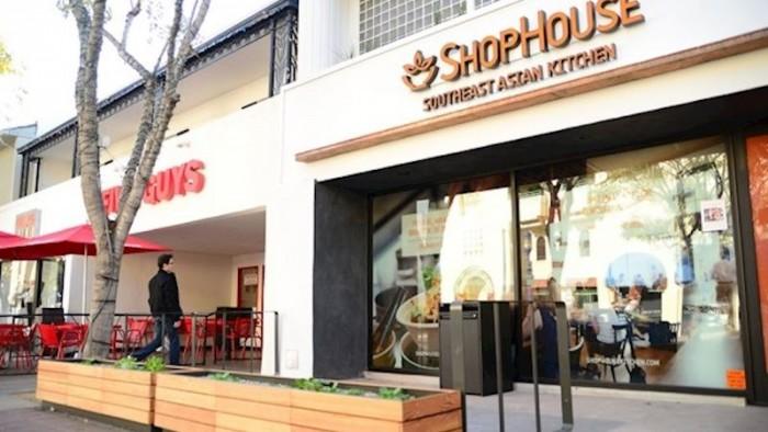 Shophuose kinh doanh mặt tiền Phạm Thế Hiển,trung tâm Quận 8