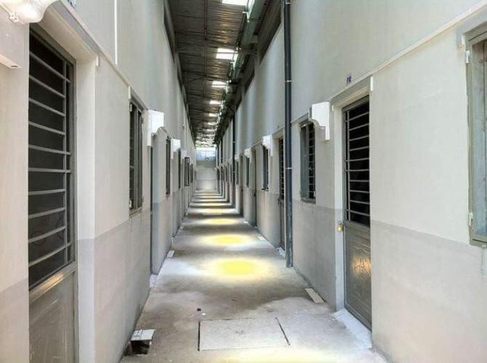 Nhà trọ đường Vĩnh Lộc SHR chính chủ cần bán gấp