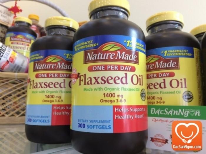 Sản phẩm được chứng nhận đạt tiêu chuẩn Dược Điển Mỹ (USP) với dấu chứng nhận