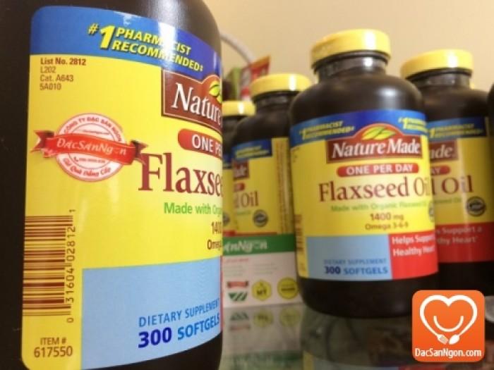 Phần bên hông của nhãn chai là mã số và mã vạch của sản phẩm. Mã vạch bắt đầu với 03 - (Mã sản phẩm 000 - 019 GS1 Mỹ (United States) USA)