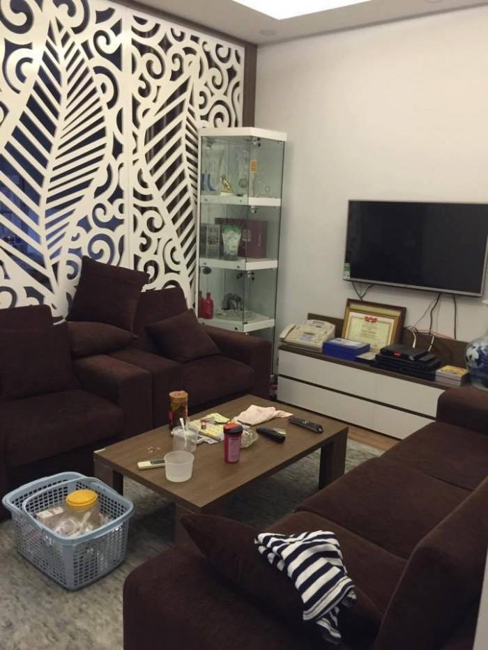 Cần bán nhà mặt phố Kim Ngưu, Hai Bà Trưng, diện tích 97m2, mặt tiền 4.7m