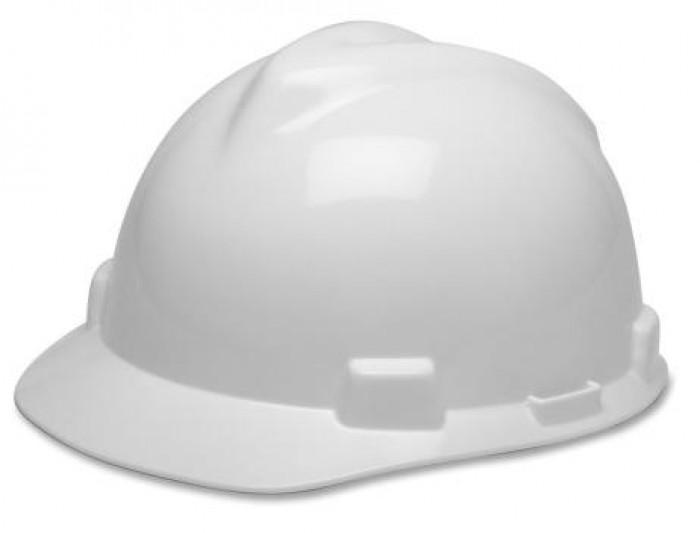 Set bảo hộ công trình giá rẻ (nón, áo phản quang, giày)
