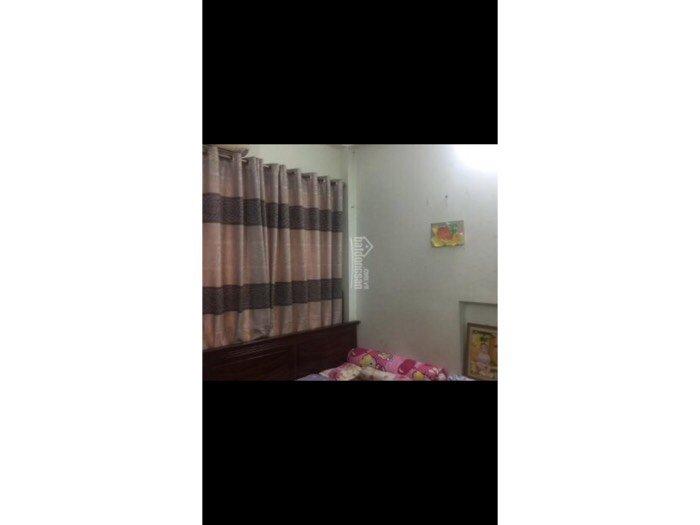 Cần bán căn hộ tầng 3 khu tập thể 5 tầng hoặc cho thuê