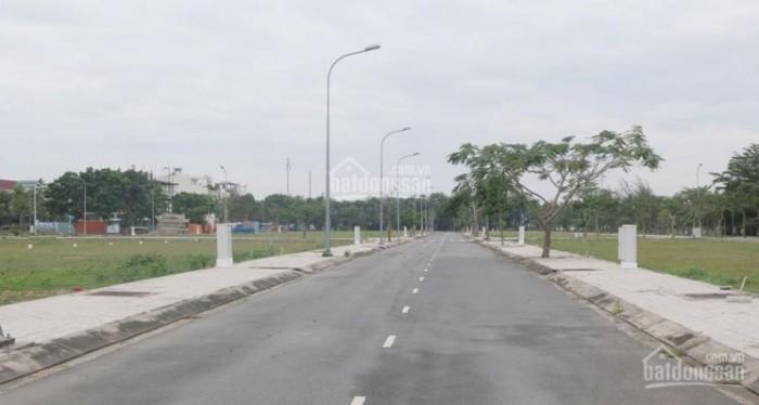 Bán Đất nền dự án tại đỗ xuân hợp quận 2 tphcm