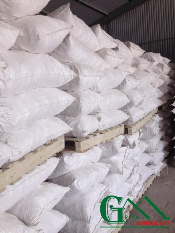 Vôi bột-Vôi cục chất lượng cao cho ngành mía đường Việt Nam1
