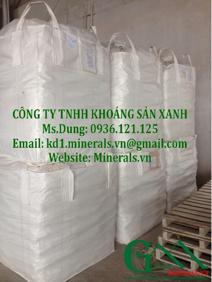 Vôi bột-Vôi cục chất lượng cao cho ngành mía đường Việt Nam2