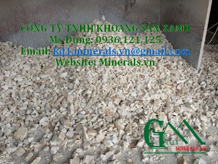 Vôi bột-Vôi cục chất lượng cao cho ngành mía đường Việt Nam3