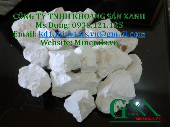 Vôi bột-Vôi cục chất lượng cao cho ngành mía đường Việt Nam4