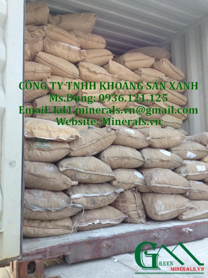Vôi bột-Vôi cục chất lượng cao cho ngành mía đường Việt Nam5