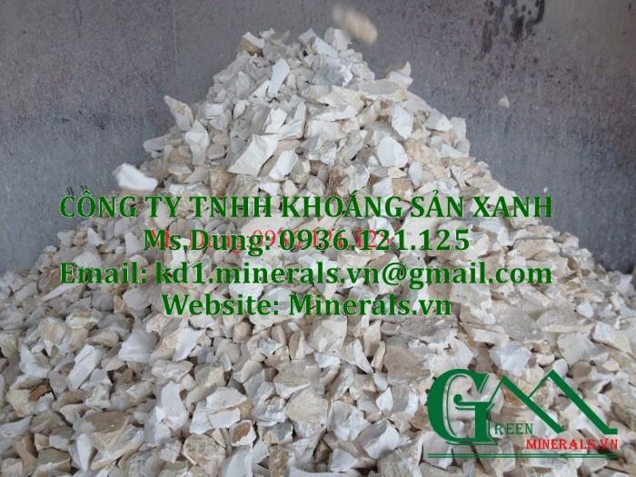 Vôi bột-Vôi cục chất lượng cao cho ngành mía đường Việt Nam6