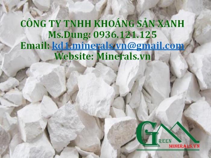 Vôi bột-Vôi cục chất lượng cao cho ngành mía đường Việt Nam7