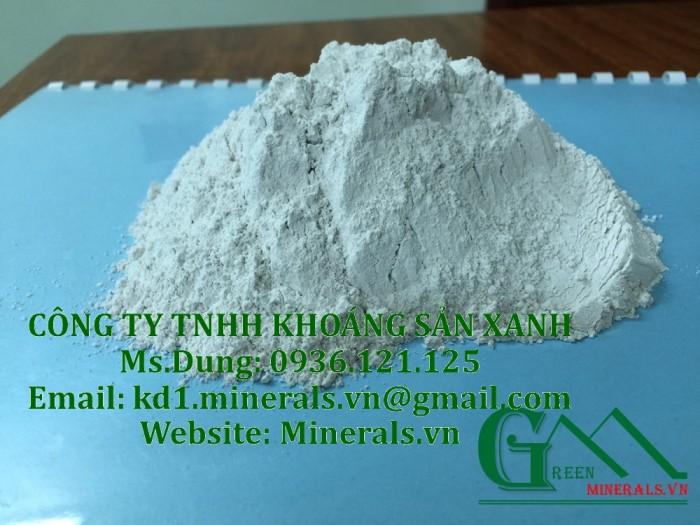 Vôi bột-Vôi cục chất lượng cao cho ngành mía đường Việt Nam8