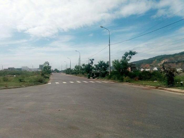 Siêu Dự Án City View Đà Nẵng Chỉ 720Tr/Nền Liên Chiểu - Đà Nẵng
