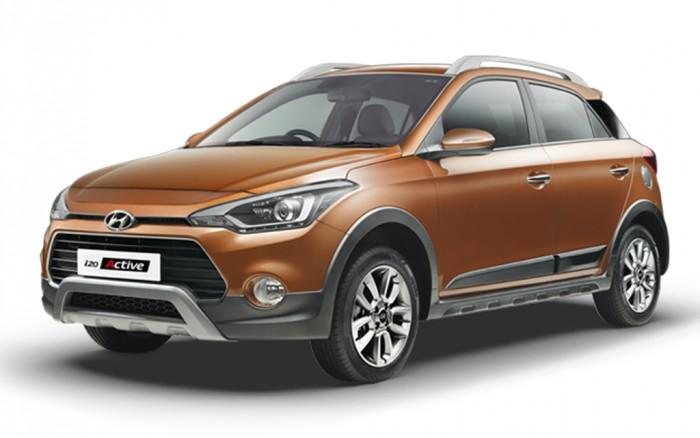 Hyundai i20 sản xuất năm  Số tự động Động cơ Xăng