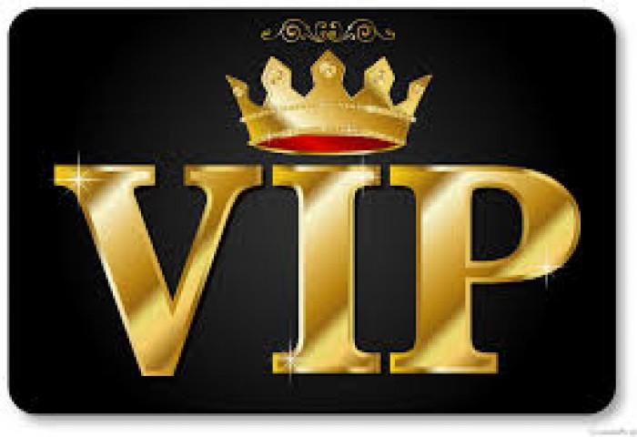 Siêu sim O92.9399999, sim VIP, sim số đẹp, sim ngũ lục quý giá gốc!!!0