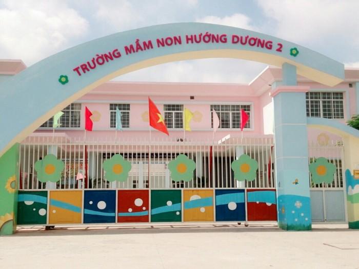 Cần bán gấp lô đất 160m2 tại Phong Phú Bình Chánh giáp Nguyễn Văn Linh