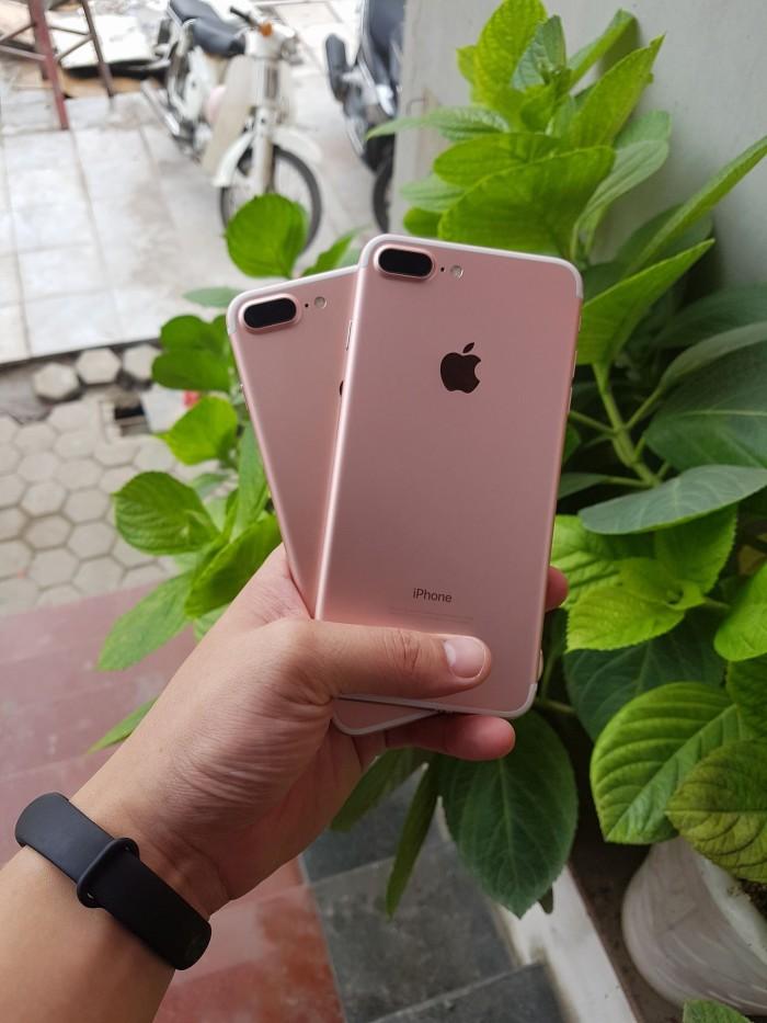 Bãi Cháy iCenter Chuyên iPhone, iPad  đã qua sử dụng giá siêu tốt1