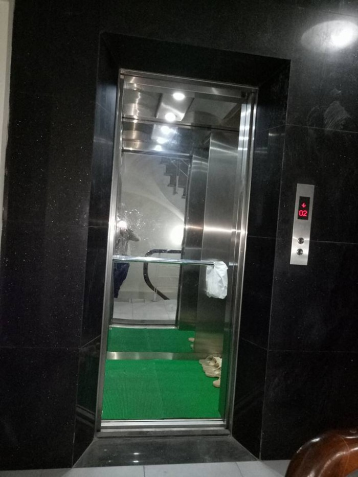Bùi Huy Bích, Kinh Doanh, Văn Phòng, Cho Thuê, 85m2, 8 tầng, mt 4,4m. Giá 11,5 tỷ