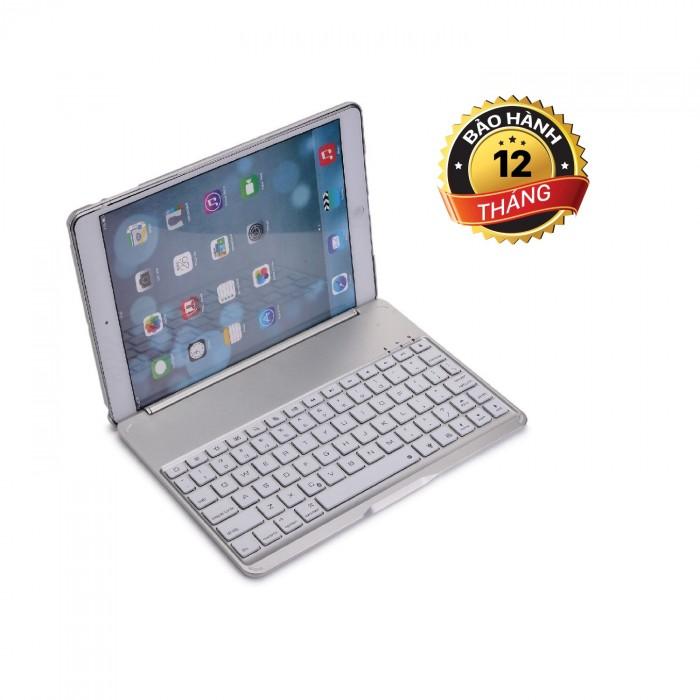 Bàn phím Bluetooth iPad Air 20178