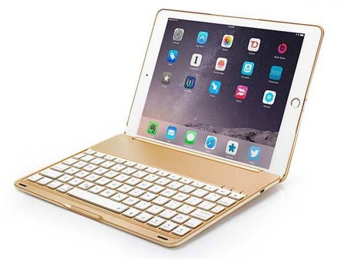 Bàn phím Bluetooth iPad Air 201712