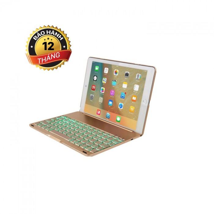 Bàn phím Bluetooth iPad Air 201713