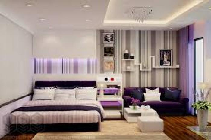Bán căn hộ chung cư star city lê văn lương, diện tích 112m2 đủ nội thất