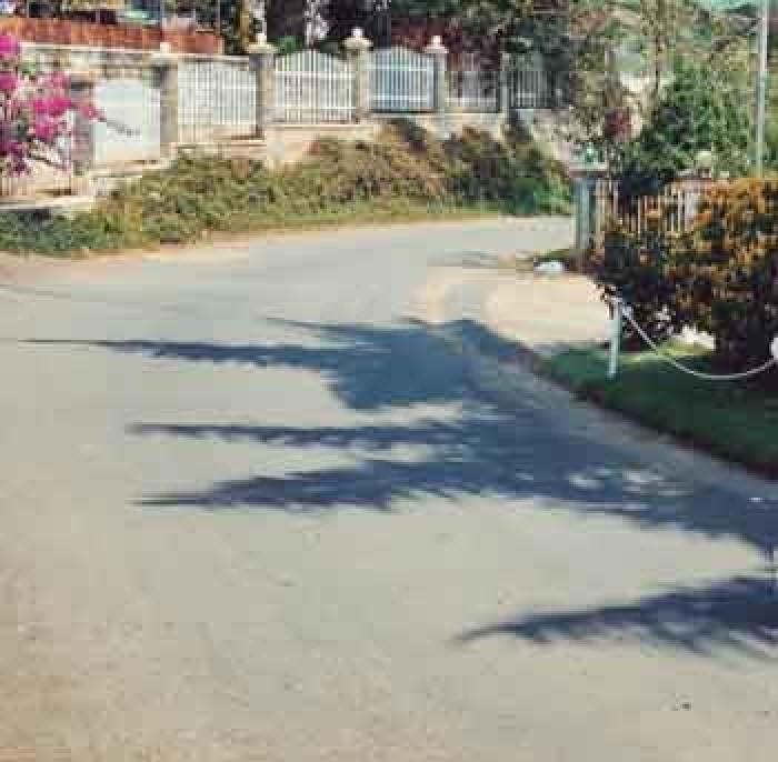 Nhà đất rộng gần bến xe liên tỉnh Đà Lạt – Bất Động Sản Liên Minh