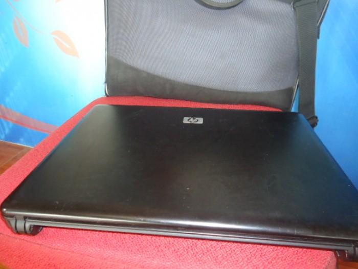 Laptop HP giá rẻ cho sinh viên2