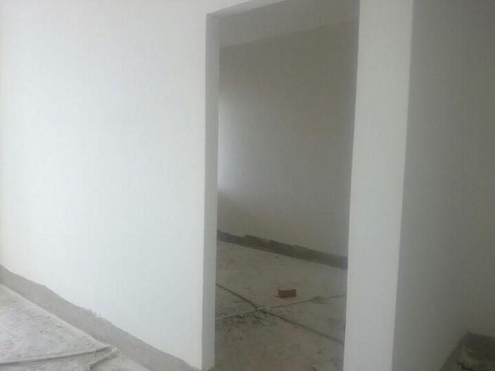 Bán căn hộ Khang Gia Q8 sát chợ Phạm Thế Hiển 61m2 giá chỉ 1.18 tỷ