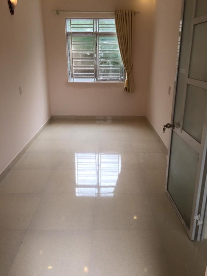 Bán nhà 2 tầng xây mới phố Lạch Tray, dt 48m2, hướng Đông, giá 1,05 tỉ có thỏa thuận