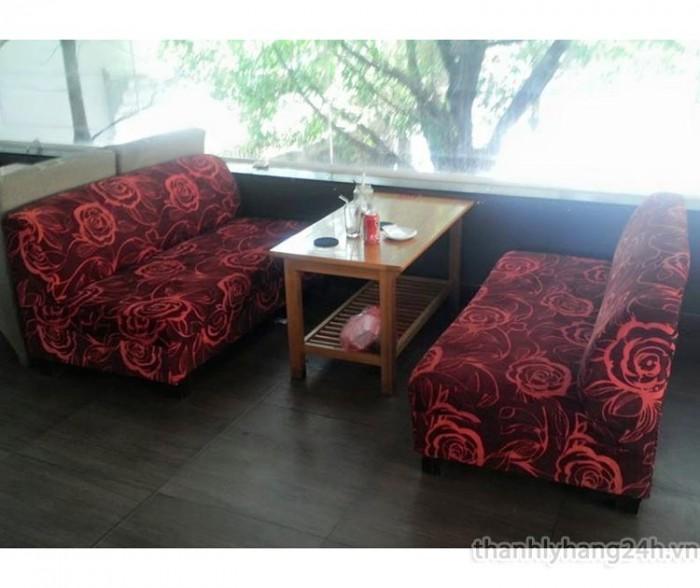 Chuyên bàn ghế cafe, bàn ghế cà phê, bàn ghế nhựa giả mây, sofa cafe4