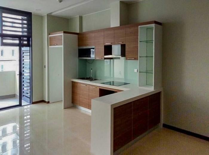 Chính chủ cần bán căn 07 - căn góc,tầng cao, 2 PN , cửa hướng Bắc.Giá 2,9 tỷ.