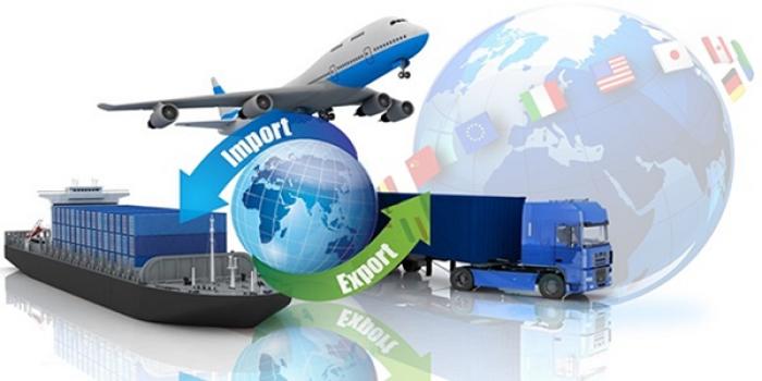 Đào tạo xuất nhập khẩu thực tế tại cảng