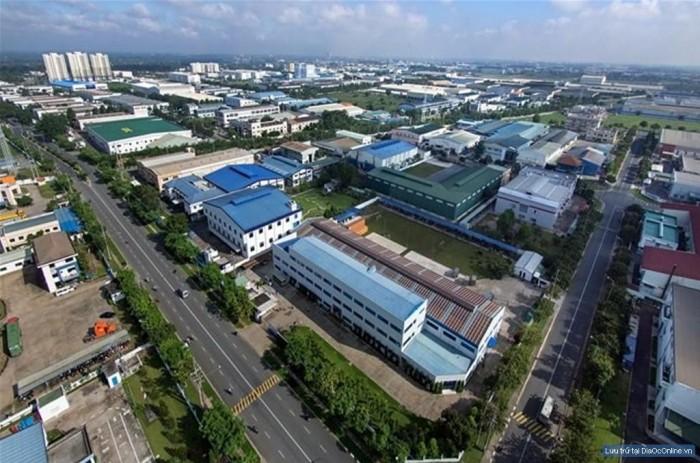 Techcombank Thanh Lý Nhà Trọ Và Đất Nền,Có Hỗ Trợ Vay